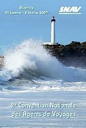 Convention de Biarritz : les thématiques des ateliers et le programme