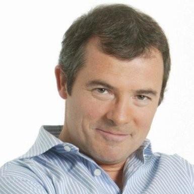 TUI France : Stéphane Le Coz, directeur des Réseaux tiers, quitte l'entreprise