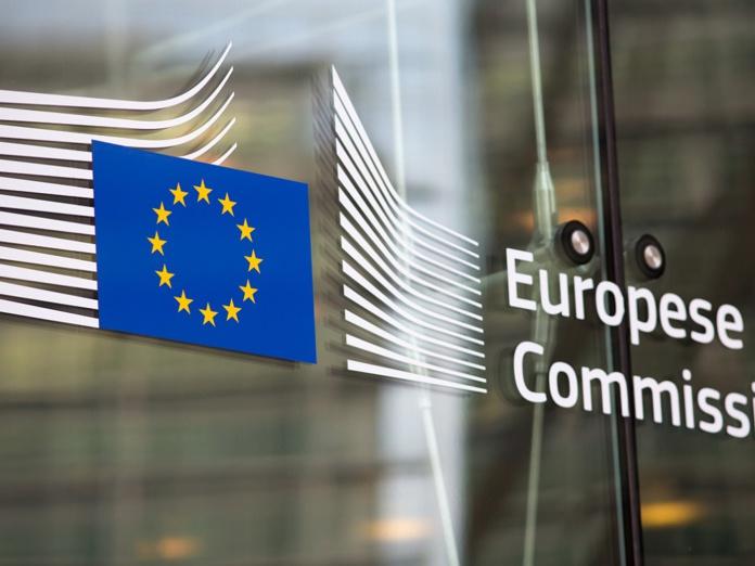 Pour Eric Drésin, la Commission européenne a fait le minimum syndical avec son rapport - Crédit photo : Depositphotos @Andrey_Kuzmin