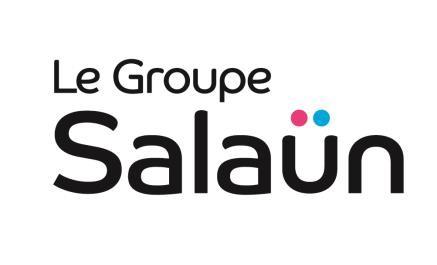 Michel Salaün nous a adressé un droit de réponse suite à note article annonçant la nomination de Nicolas Delord - DR