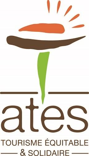 Une première formation sera organisée à Paris les 15 et 16 avril par l'ATES - DR