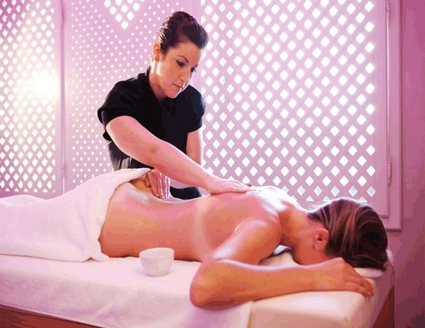 EDC SPA lance son centre de formation