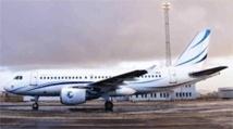 Avion Express - DR