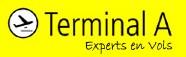 Terminal A : les ventes atteignent 115 M€ en 2006