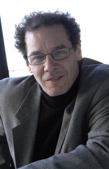 Robert Vinet, directeur France de Momondo - DR