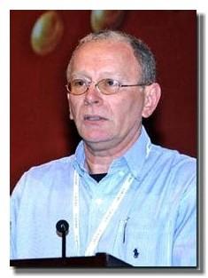 D. Vaucy : « La démission de quelques-uns ne changera pas la vie du SNAV… »