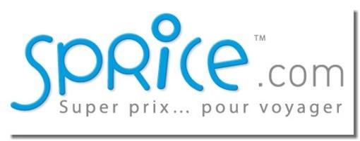 Sprice : un « Google-like » vertical et Web2 à l'ambition mondiale