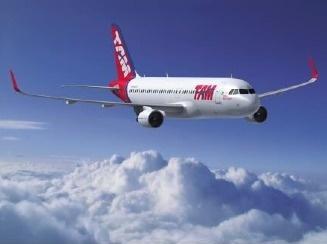 Les avions équipés de sharklets émettent en moyenne 4% de CO2 en moins - Photo DR
