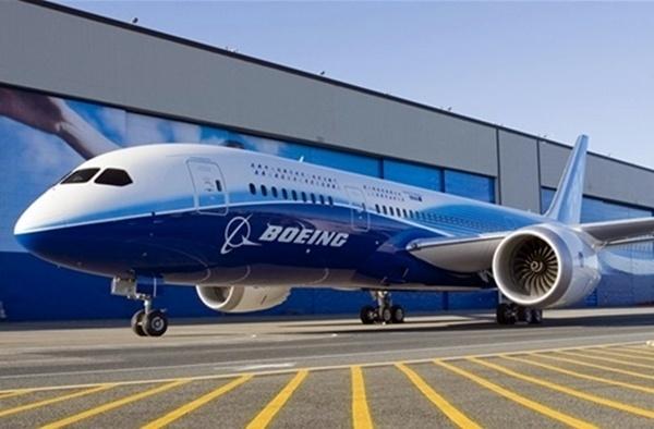 Y aura-t-il de l'appréhension parmi les passagers à emprunter cet avion qui a connu deux débuts d'incendie de batterie sur deux appareils différents ? /photo dr