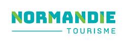 Webinaire Normandie Tourisme - Larguez les amarres en Normandie - 23 mars 2021