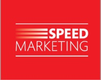 "Rencontres B2B : South African Tourism organise 2 sessions de ""speed Marketing"" en mars"