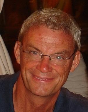 Fram confirme la nomination de J. Bourlon en tant que Directeur de l'Exploitation