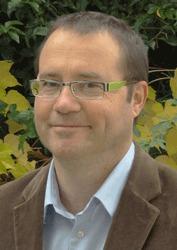 Eric Doré - DR