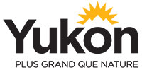 Tournée de familiarisation virtuelle au Yukon