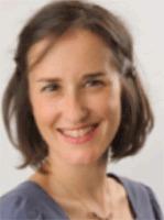 Catherine Gérard - DR