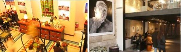 Sources: lefigaro.fr et La Maison de l'Afrique