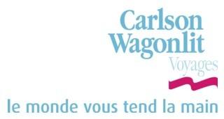 La nouvelle signature accompagnera l'ensemble des campagnes 2007, 2008 et 2009