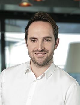 Nicolas Liogier - DR