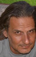 Christophe Carraud - DR