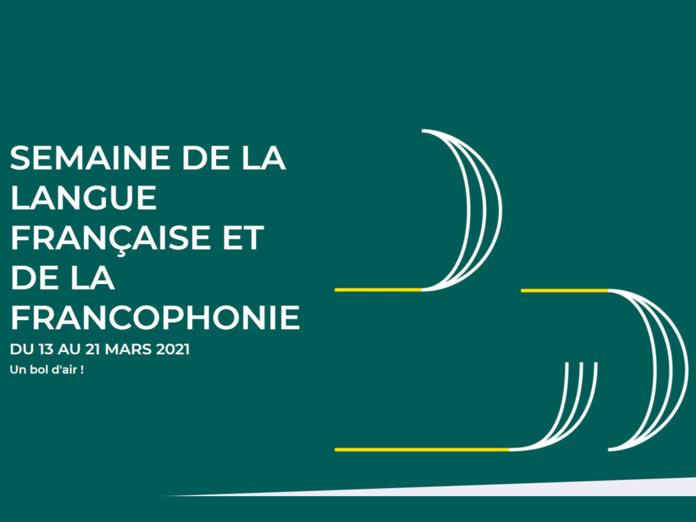 Outre ses fonctions de vecteur culturel, troisième langue dans le domaine des affaires et  deuxième dans le monde de l'information, le français reste donc une langue attractive qui profite à la France sur plusieurs plans proches du tourisme.  - DR
