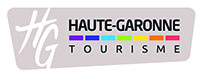 Vendre la Haute-Garonne : fiche de l'expert