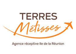 Terres Métisses répondra présent sur le salon #JevendslaFrance et l'Outre-Mer