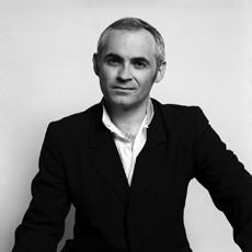 Jean-François Rial (VDM) : « Le développement durable, n'est pas le Non-développement ! »