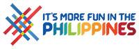 Les Philippines, une destination toujours aussi accueillante