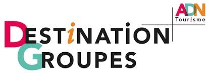 Le réseau des experts du voyages de groupes en France organise une série de webinaires - DR