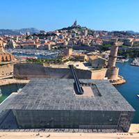 © yoan.navarro - Marseille