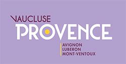 4 séjours pleine nature à vélo ou à pied en Vaucluse Provence