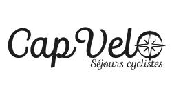 Cap Vélo : première offre de séjours à vélo en France