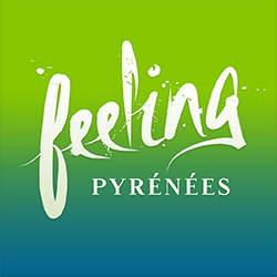 Oxygénez-vous en altitude, prenez soin de votre corps et de votre esprit en Pyrénées-Orientales !