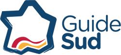 Agence Guidesud répondra présent sur le salon #JevendslaFrance et l'Outre-Mer