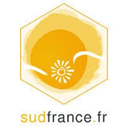 Sudfrance répondra présent sur le salon #JevendslaFrance et l'Outre-Mer