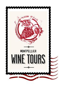 L'oenotourisme en Languedoc avec Montpellier Wine Tours