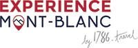 Experience Mont Blanc met les voiles sur le printemps !