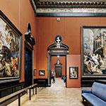 Kunsthistorisches Museum © WienTourismus / Paul Bauer