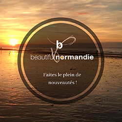 Durable & slow tourisme en Normandie