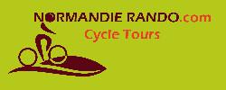 Normandie Rando répondra présent sur le salon #JevendslaFrance et l'Outre-Mer