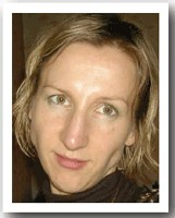 Siblu : V. Gateau nouvelle Directrice Marketing & Ventes