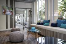 """Port Fréjus : """"Nous avons développé une offre Spa combinée aux bienfaits de la Thalassothérapie"""""""