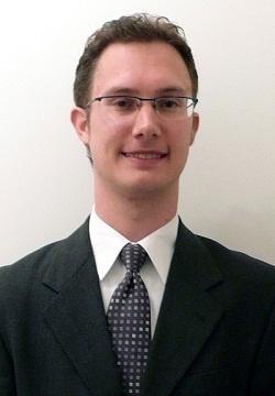 Kenneth Usewils est le nouveau Responsable Grands Comptes d'airberlin - Photo DR
