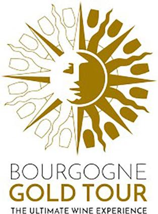 Bourgogne Gold Tour répondra présent sur le salon #JevendslaFrance et l'Outre-Mer