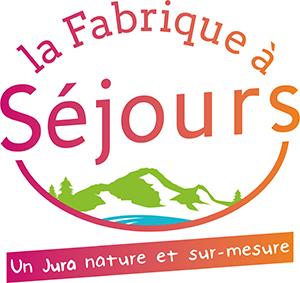 La Fabrique à Séjours répondra présent sur le salon #JevendslaFrance et l'Outre-Mer