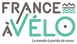 France à vélo répondra présent sur le salon #JevendslaFrance et l'Outre-Mer