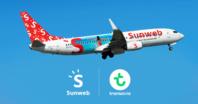 """Covid-19 : Sunweb et Transavia testent un séjour """"pilote"""" sur Rhodes au départ des Pays-Bas"""