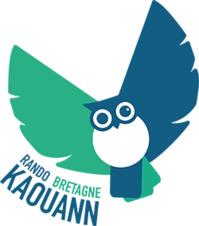 Le tourisme vert en Bretagne par Kaouann