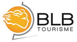 BLB Tourisme : Le réceptif pour la région grand ouest