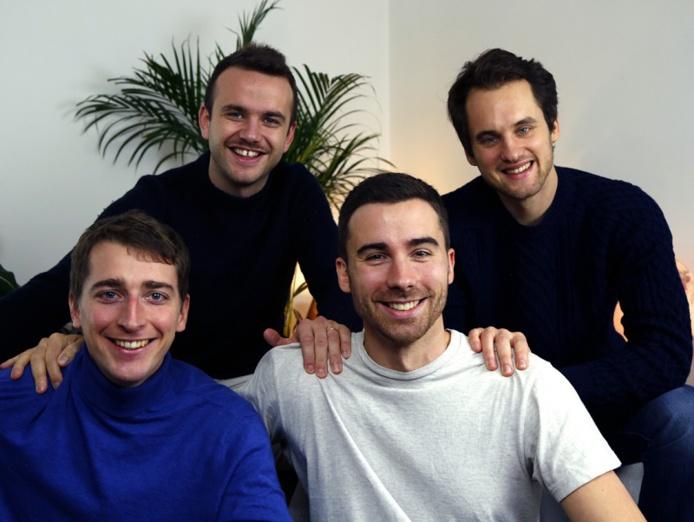 GreenGo, l'alternative française et responsable à Airbnb et Booking, qui sélectionne les meilleurs logements en France - DR
